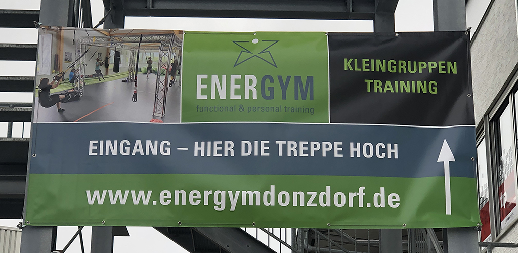 Read more about the article ENERGYM-Outdoor-Banner-Treppe